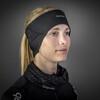 GripGrab Windster Headband Black